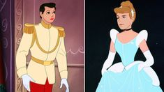 10 Hilarious Disney Face Swaps That Will Make You Question Everything Disney And Dreamworks, Disney Pixar, Princess Face, Disney Princess, Disney Face Swaps, Funny Face Swap, Gender Change, Snow And Charming, Disney Memes