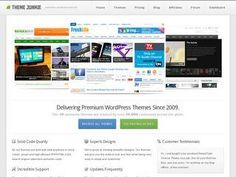 Off Theme Junkie Coupon, Promo Codes - ShoppingCodes All Themes, Online Coupons, Holiday Deals, Coupon Codes, Coupon Site, Premium Wordpress Themes, Wordpress Plugins, Cyber Monday, Black Friday