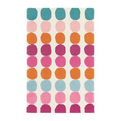 Harlequin Kids Wool Rugs at The Rug Seller Playroom Rug, Girl Themes, Free Uk, Wool Rug, Rugs, Luxury, Home Decor, Farmhouse Rugs, Decoration Home