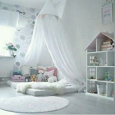 30 Pretty Photo of Kids Floor Bed . Kids Floor Bed Decoration Floor Beds For Kids Bedroom Safe Bed Designs Floor Beds Baby Bedroom, Girls Bedroom, Bedroom Ideas, Bed Ideas, Bedroom Decor, Decor Ideas, Canopy Bedroom, Childrens Bedroom, Kid Spaces