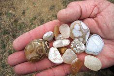 Agate Beach, Trinidad/McKinleyville/Orick, Humboldt County, California