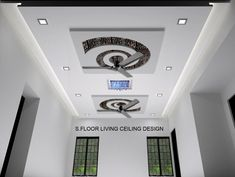 Drawing Room Ceiling Design, Plaster Ceiling Design, Gypsum Ceiling Design, Interior Ceiling Design, House Ceiling Design, House Gate Design, Ceiling Design Living Room, Bedroom False Ceiling Design, House Front Design