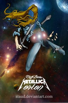 cliff burton wallpaper - weddingdressin.com