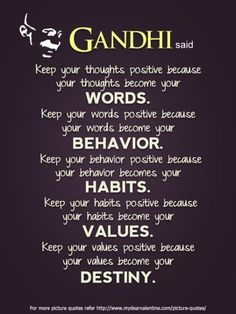 Inspirational Words The honest truth of it all. Real Words of WisdomThe honest truth of it all. Real Words of Wisdom Motivacional Quotes, Wisdom Quotes, Words Quotes, Funny Quotes, Sayings, Qoutes, Quotable Quotes, Gandi Quotes, Class Quotes