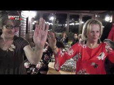 ΓΝΩΜΗ ΚΙΛΚΙΣ ΠΑΙΟΝΙΑΣ: Video: Η παρέα γυναικών από τον Μικρόκαμπο Κιλκίς ...