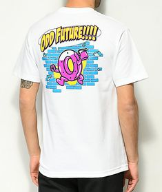 80baef87b330 10 Best Odd future images in 2019