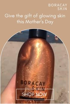 Beauty Make Up, Beauty Care, Beauty Hacks, Beauty Tips, Beauty Products, Coconut Oil Massage, Shimmer Body Oil, Natural Glow, Natural Rug