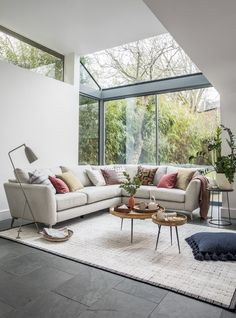 Outstanding 31 Best House Beautiful Dfs Collection Images In 2019 Sofa Bralicious Painted Fabric Chair Ideas Braliciousco