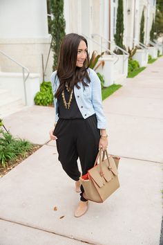 maggy-london-jumpsuit-black-the-fashionistas-diary