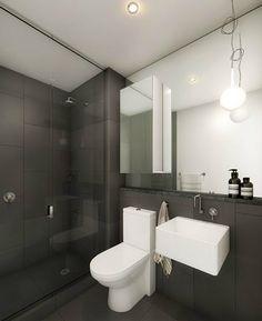Essence Apartments Bathroom Accessories Toilet Ideas Shelf Commercial