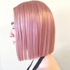 "3,815 tykkäystä, 30 kommenttia - Global Hair Community (@hairbrained_official) Instagramissa: ""A Simple Masterpiece. @sraichehair #wellalife @wellahairusa #hbloves #hairbrained"""
