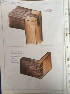 MTW POrtfolio 2013 088 Woodworking Projects, Storage, Home Decor, Purse Storage, Decoration Home, Room Decor, Larger, Woodworking Crafts, Home Interior Design