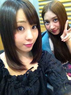 藤江れいなオフィシャルブログ「Reina's flavor」 : 呼吸するピアノぉぉぉ http://ameblo.jp/reina-fujie/entry-11367968417.html