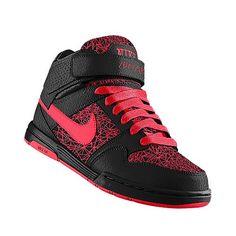 I designed this at NIKEiD Nike Co, Nike Store, Custom Shoes, Skateboard, My Design, Air Jordans, Kicks, Sneakers Nike, My Style