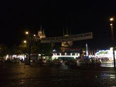 10.4. Erfurt