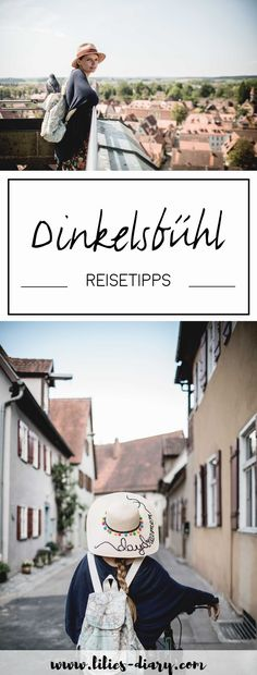 Rothenburg Ob Der Tauber, Next Holiday, Weekend Trips, Germany, Bunt, Adventure, Vacation, Explore, Travel