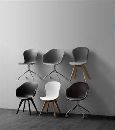 Boconcept adelaide p yt google haku dining table pinterest tuolit jalat ja boconcept - Tafel boconcept ...