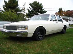 90 Caprice Classic-http://mrimpalasautoparts.com