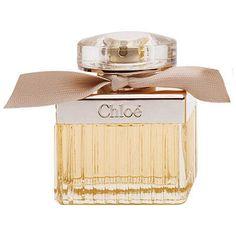 Chloé Chloe Eau de Parfum. Got a sample at Sephora and now I'm obsessed.
