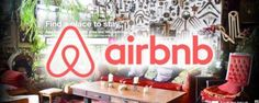 Listing your property in AirBnB has advantages and disadvantages but is clearly a must for short term rental apartments and houses Poor You, Technology Articles, Expensive Houses, Business Technology, Rental Property, Being A Landlord, Luxury Real Estate, Success, This Or That Questions