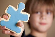 Δωρεάν Εκπαιδευτικό Υλικό για Αυτιστικά Παιδιά