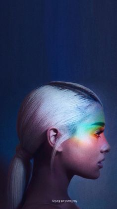 Imagen de ariana grande, no tears left to cry, and ariana Ariana Grande Selena Gomez, Ariana Grande Hair, Ariana Grande Drawings, Ariana Grande Wallpaper, Ariana Grande Photos, Ariana Grande Perfume, Grand Art, Photo Star, Ariana Grande Sweetener