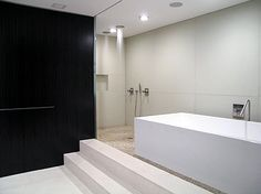 frosted glass wall panels for bathroom