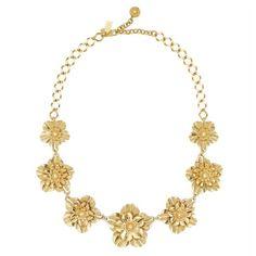 kate spade   necklaces for women - e swim team short necklace