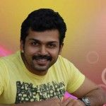 Actor Karthik has condemned the duo of actor Simbu and music director Anirudh Ravichander for conceiving the vulgarly-worded 'beep song' saying that such a though should never have occurred in the minds of celebrities/popular artistes. #beepsong #karthik #simbu #laysalaysa