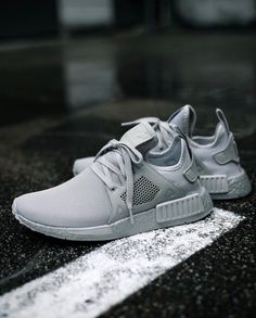 the best attitude 12156 0ff88 adidas Originals NMD X1