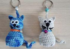 Crochet Easter, Crochet Yarn, Easy Crochet, Crochet Toys, Free Crochet, Chain Stitch, Slip Stitch, Double Crochet, Single Crochet