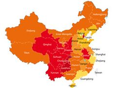 In china the total GDP figures for 2012 have added up to RMB57.6 trillion. This figure is 10% higher than the national RMB1.9 trillion. . This is not the first time that the combined local figures are higher than the national figure, and the gap between the two is growing. In 2009, the gap was RMB2.68 trillion, in 2011 it was RMB4.6 trillion, and in 2012 it reached RMB5.76 trillion.