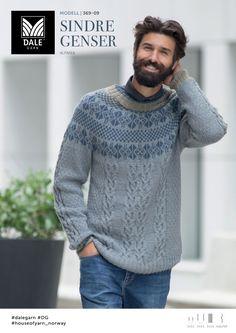 Søkeresultater for « Etnic Pattern, Knit Fashion, Mens Fashion, Knitting Projects, Clothing Patterns, Knitwear, Men Sweater, Turtle Neck, Graphic Sweatshirt