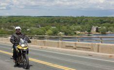Comment se rendre du Québec à Kingston ou au comté de Prince-Edward sans passer une minute sur la 401. Un magnifique roadtrip! Minute, Kingston, Prince, College Life