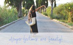 http://www.theguestgirl.com/2013/07/black-gold.html #boho #chic #bohochic #gypsy #black #dress #maxidress #maxi #nature #pretty #happy #ootd #fashion #blog #me #rayban #cottet #ibiza