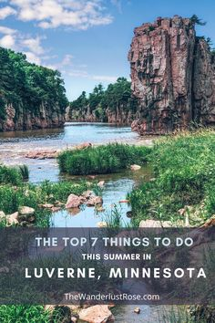 Vacation Trips, Vacation Spots, Day Trips, Road Trip To Colorado, Us Road Trip, Best Places To Travel, Places To See, Travel Things, Minnesota Camping