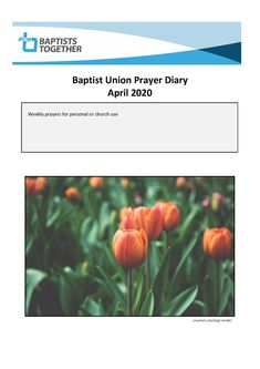 Weekly prayers for personal or church use from Baptists Together Banner Images, Great Britain, Worship, Prayers, Plants, Flora, Beans, Plant