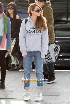 K-AIRPORT FASHION' cl                                                                                                                                                                                 More