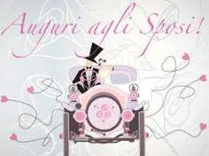 Auguri Per Matrimonio Immagini : Fantastiche immagini su torte per auguri vari nel
