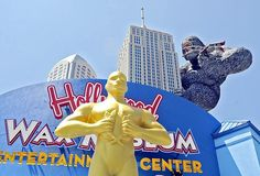 Hollywood Wax Museum attraction in Myrtle Beach now open Myrtle Beach Attractions, Myrtle Beach Resorts, Wax Museum, Beach Trip, Vacation Ideas, Day Trips, Travel Tips, Things To Come, Hollywood
