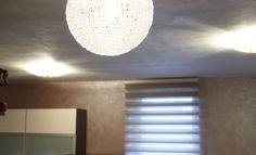 Rekonstrukce apartmánu Čeladná | Moub.eu