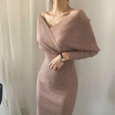 Korean Fashion Dress, Ulzzang Fashion, Kpop Fashion Outfits, Edgy Outfits, Mode Outfits, Cute Casual Outfits, Pretty Outfits, Pretty Dresses, Fashion Dresses