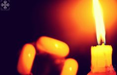 load shedding.... :(  Burning the midnight candle...