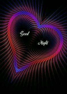 Good night wishes to lover image - Imagez Good Night Beautiful, Cute Good Night, Good Night Sweet Dreams, Good Morning Good Night, Night Time, Night Night, Good Night Greetings, Good Night Messages, Good Night Wishes