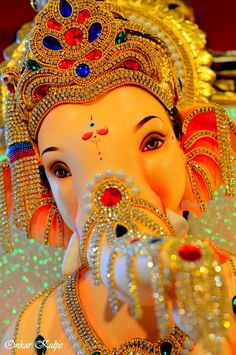 3d Wallpaper of lord ganesha HD Download   3d Wallpaper of lord     Ganesh 2