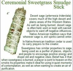 Wiccan Spells, Witchcraft, Magic Herbs, Sage Smudging, Medicine Wheel, Palmistry, Smudge Sticks, Book Of Shadows, Natural Healing