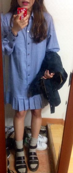 #customellow #dress #barbour #bedale #rainjacket #dr.martens #clarissa