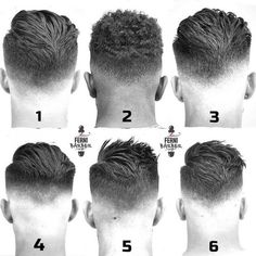 Hair Style Image gents hair style image – coiffures et barbe hommes Hairstyles Haircuts, Haircuts For Men, Barber Hairstyles, Barber Haircuts, Hairstyle Men, Hairstyle Ideas, Military Haircuts, Trending Hairstyles, Latest Hairstyles