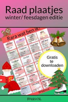 Fun Games, Party Games, Xmas, Christmas, December, School, Diy, Crowns, Gaming