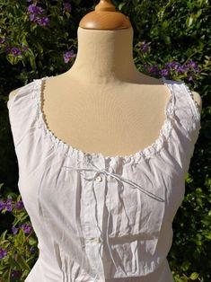 Peach Gown, Lace Blouses, Corset Blouse, Boned Corsets, White Corset, Victorian Corset, Country Dresses, Fairytale Dress, Womens Cocktail Dresses